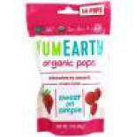 Yummy Earth, Organic Vitamin C Drops, Anti-Oxifruits, 3.3 oz (93.5 g)