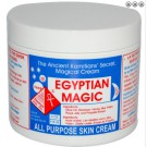 Egyptian Magic, All Purpose Skin Cream, 4 oz (118 ml)