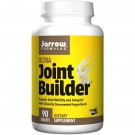 Ultra Joint Builder (90 tablets) - Jarrow Formulas