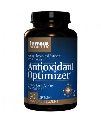 Garcinia 1.000 mg (120 tablets) - Now Foods