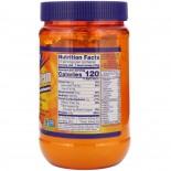 Brainceutix Omega+ 500 mg (60 Softgels) - Nature's Plus
