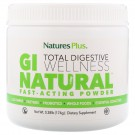Kidney Beef Natural Glandular 100 Vegicaps - Allergy Research Group