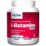 Jarrow Formulas, L-Glutamine, 35.3 oz (1000 g) Powder
