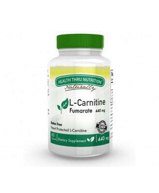 https://images.yswcdn.com/-1650859056265321407-ql-80/0/0/ay/epic4health/l-carnitine-fumarate-60-capsules-13.jpg