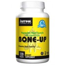 Bone-Up Vegetarian/Vegan Formula With Calcium Citrate (120 tablets) - Jarrow Formulas