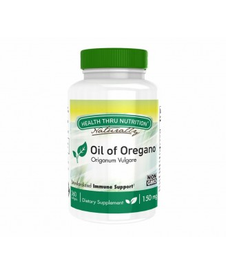 https://images.yswcdn.com/-1650859056265321407-ql-80/0/0/ay/epic4health/oil-of-oregano-150mg-360-mini-softgels-as-origanum-vulgare-non-gmo-6.jpg
