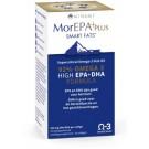 MorEPA Plus (60 Capsules) - Minami