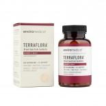 Terraflora Women's Daily (60 capsules) - EnviroMedica