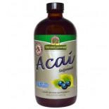 Nature's Answer, Acai Supreme, 16 fl oz (480 ml)