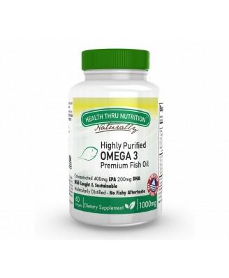 https://images.yswcdn.com/-1650859056265321407-ql-80/0/0/ay/epic4health/puremax-omega-3-fish-oil-4.jpg