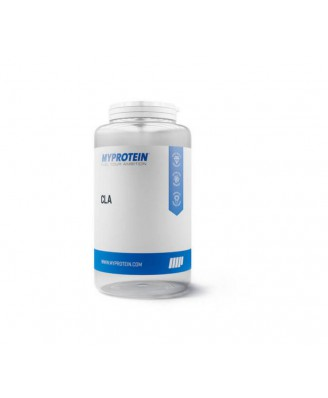 CLA 1000mg Softgels - 60 Caps - MyProtein