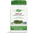 KELP 600 MG (180 CAPSULES) - NATURE'S WAY