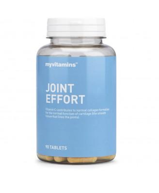 Joint Effort, 90 Tablets (90 Tablets) - Myvitamins