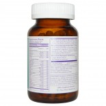Argentyn 23 Professional Bio-Active Silver Hydrosol (236 ml) - Allergy Research Group