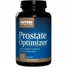 Prostate Optimizer (90 softgels) - Jarrow Formulas