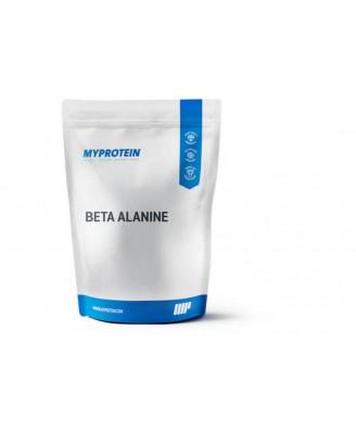 Beta Alanine - 250G - MyProtein