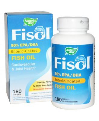 Organic Essential Oils- Spearmint (30 ml) - Now Foods