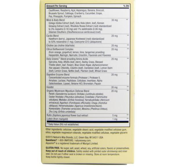 medikamente für erektile dysfunktion chlamydien chronisch.jpg