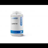 L Carnitine - 90 Tabs - Myprotein