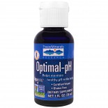 Trace Minerals Research, Optimal-pH, 1 fl oz (30 ml)