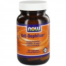 Gr8-Dophilus (60 veggie caps) - Now Foods