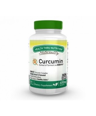 https://images.yswcdn.com/-1650859056265321407-ql-80/0/0/ay/epic4health/curcumin-soy-free-non-gmo-650mg-bcm-95-60-softgels-6.jpg